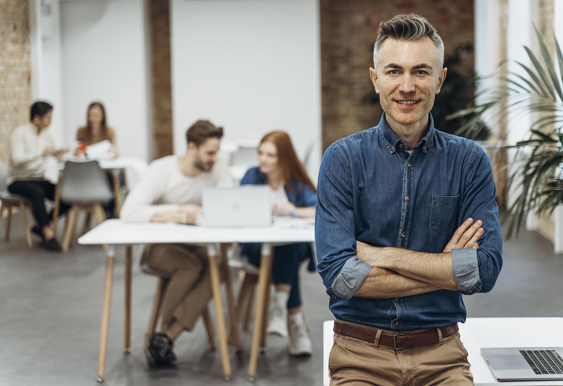Avizie | ondernemersadvies